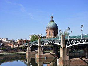 Côté chasseur d'immobilier à Toulouse, Net Acheteur offre du choix