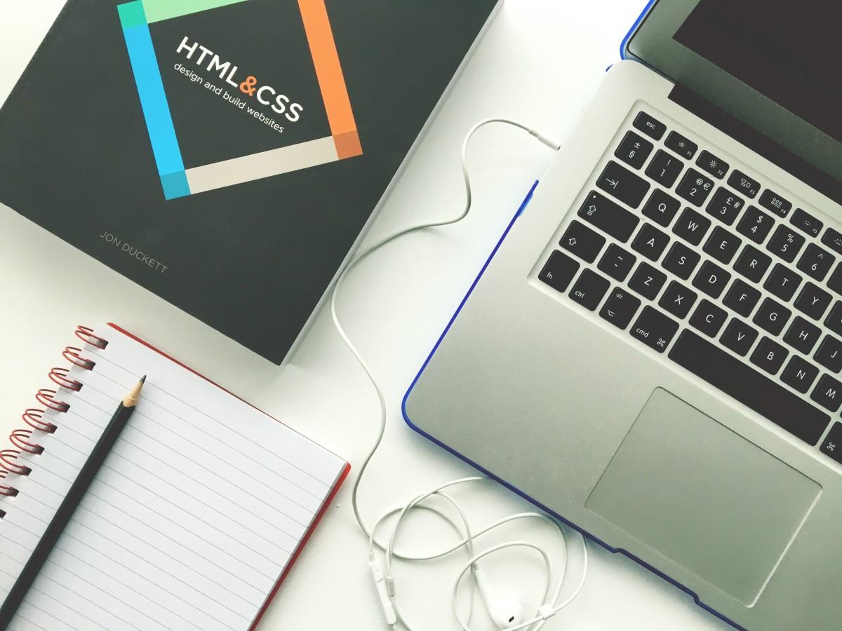 Avantage d'un site web pour votre commerce