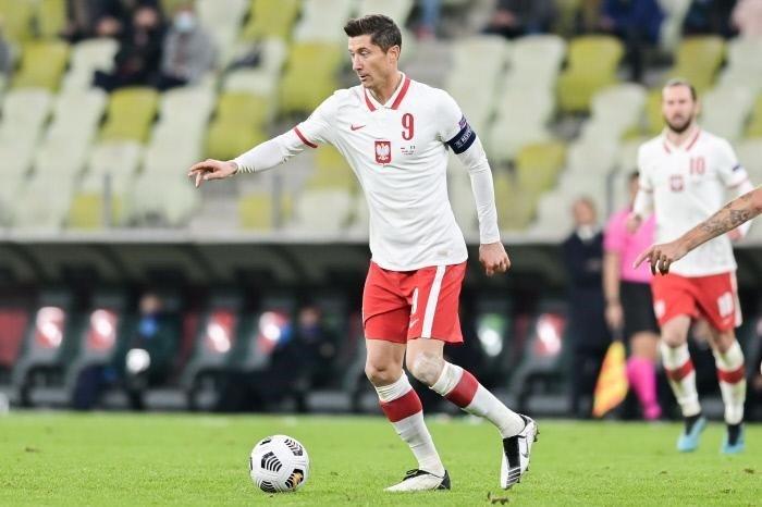 Quel sera votre pronostic pour la rencontre Pologne – Slovaquie à l'Euro 2021 ?